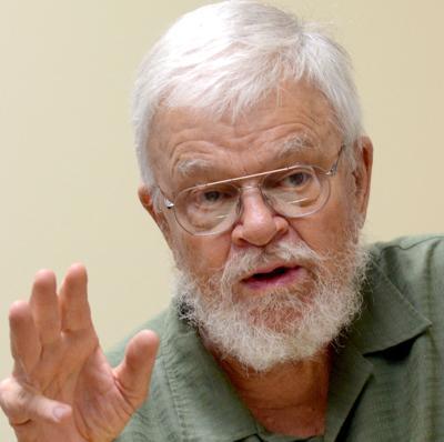 Gerrymandering lawsuit plaintiff supports Sauk County referendum
