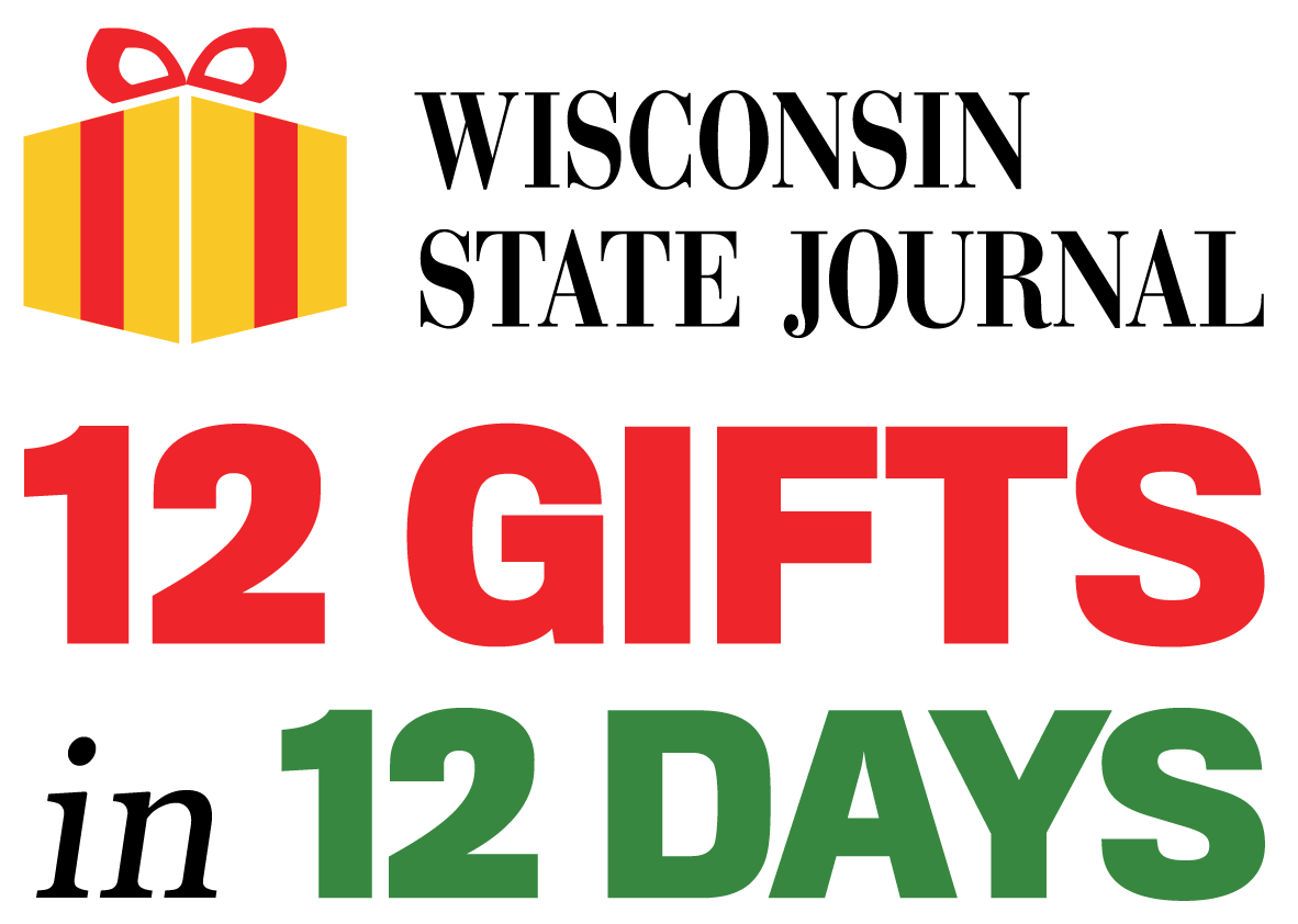 12 gifts logo (copy)