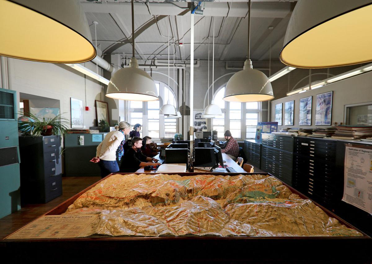 UW-Madison libraries 2