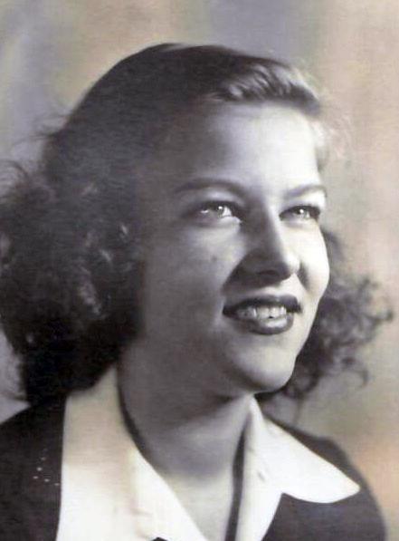 Loretta Bickford