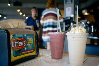 Coffee Bean Connection offers coffee, community vibes in Baraboo