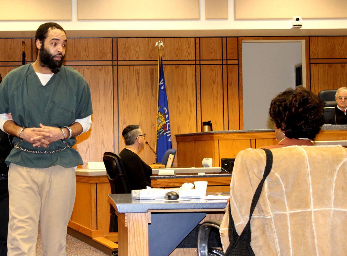 Ware at Jones trial (copy)