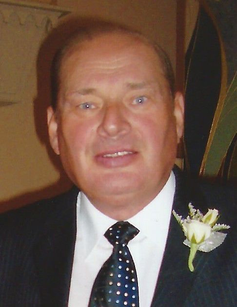 Adam Sliwa, 70, Wisconsin Dells