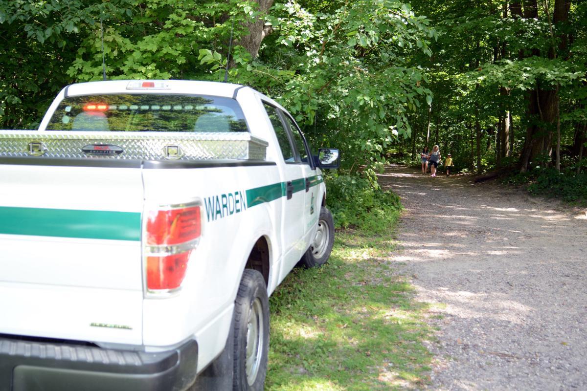 120420-bara-news-park-safety-02