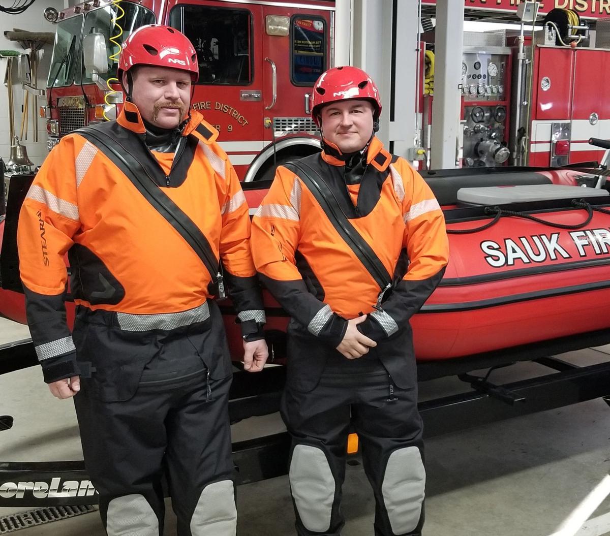 031419-sauk-news-firegrant2