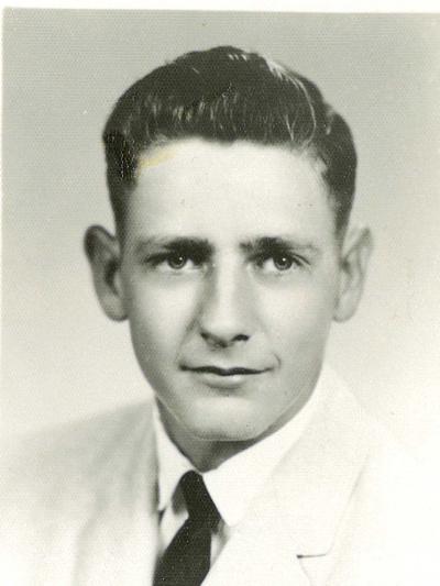 "William ""Bill"" S. Payne Jr., 75, Portage"