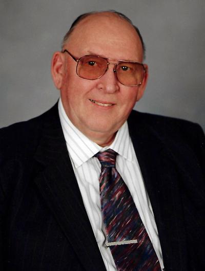 Ralph Bindl