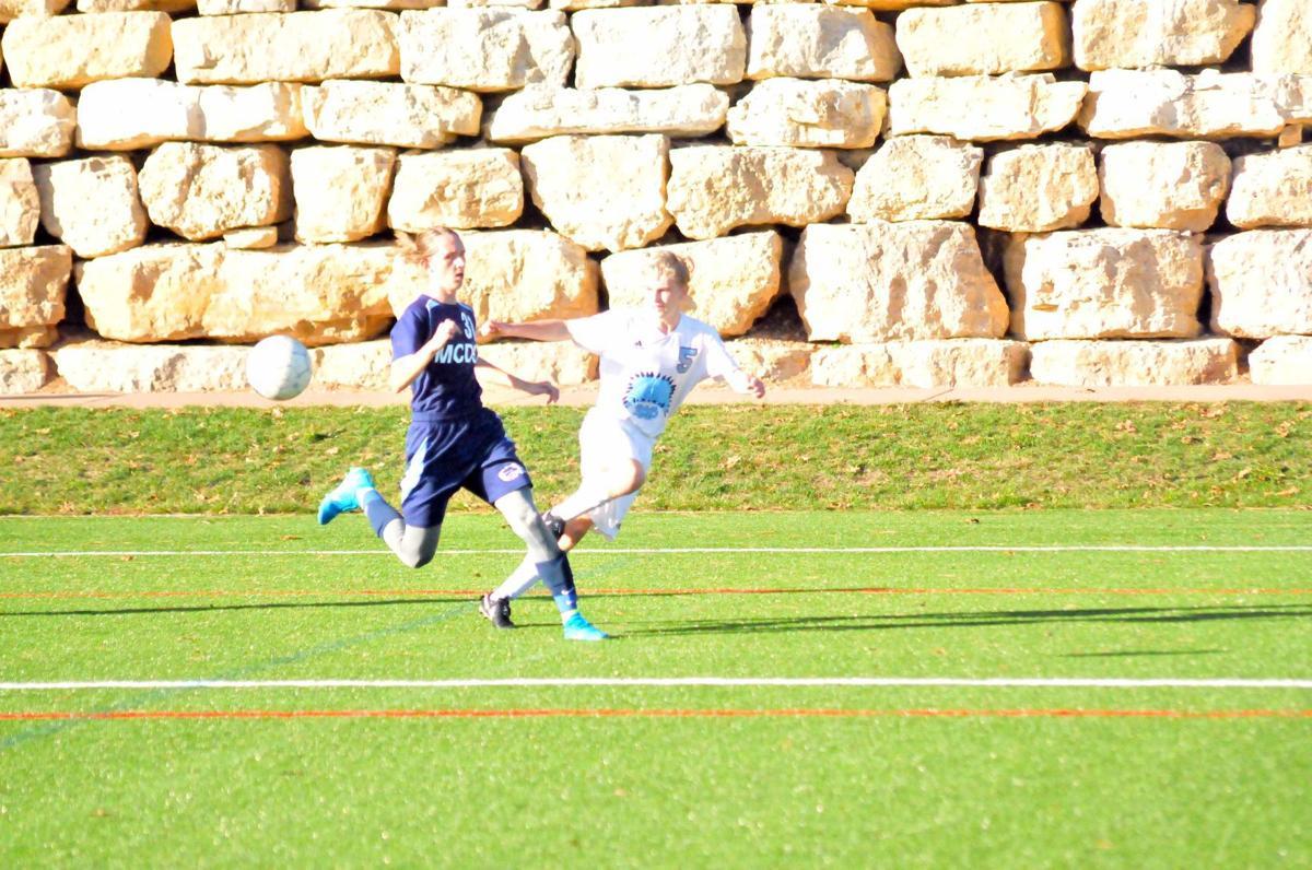 102017-dell-sports-soccer7