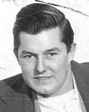 Robert E. Bennett, 89, formerly of Wisconsin Dells