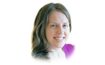 Jess Kaehny