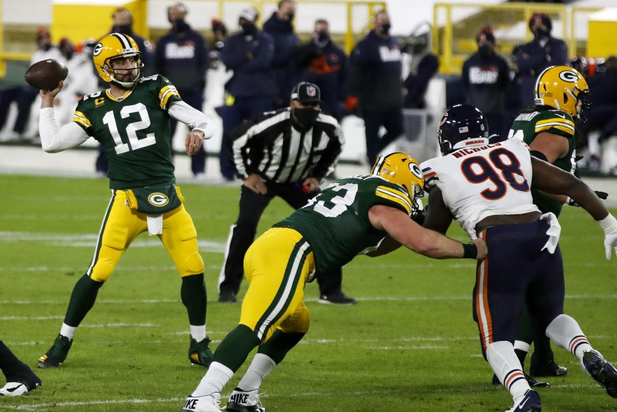 packers photo 12-2