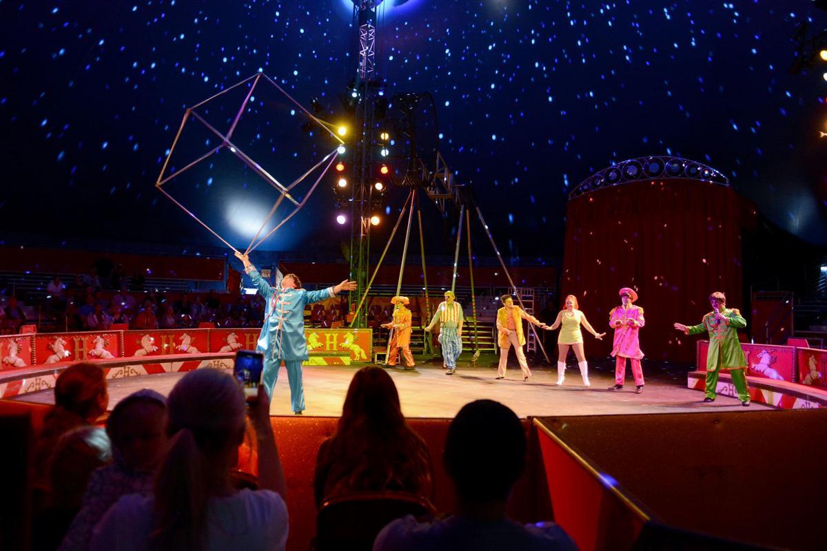 072419-bara-news-circus-world-01 (copy)