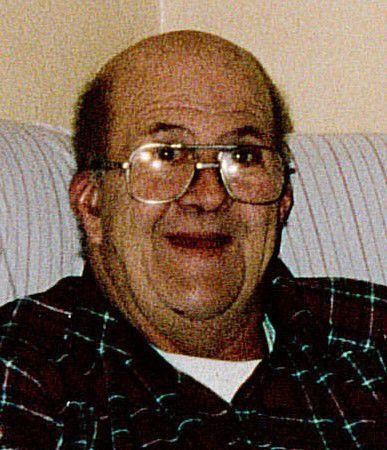 David B. Stowell, 73, Oxford