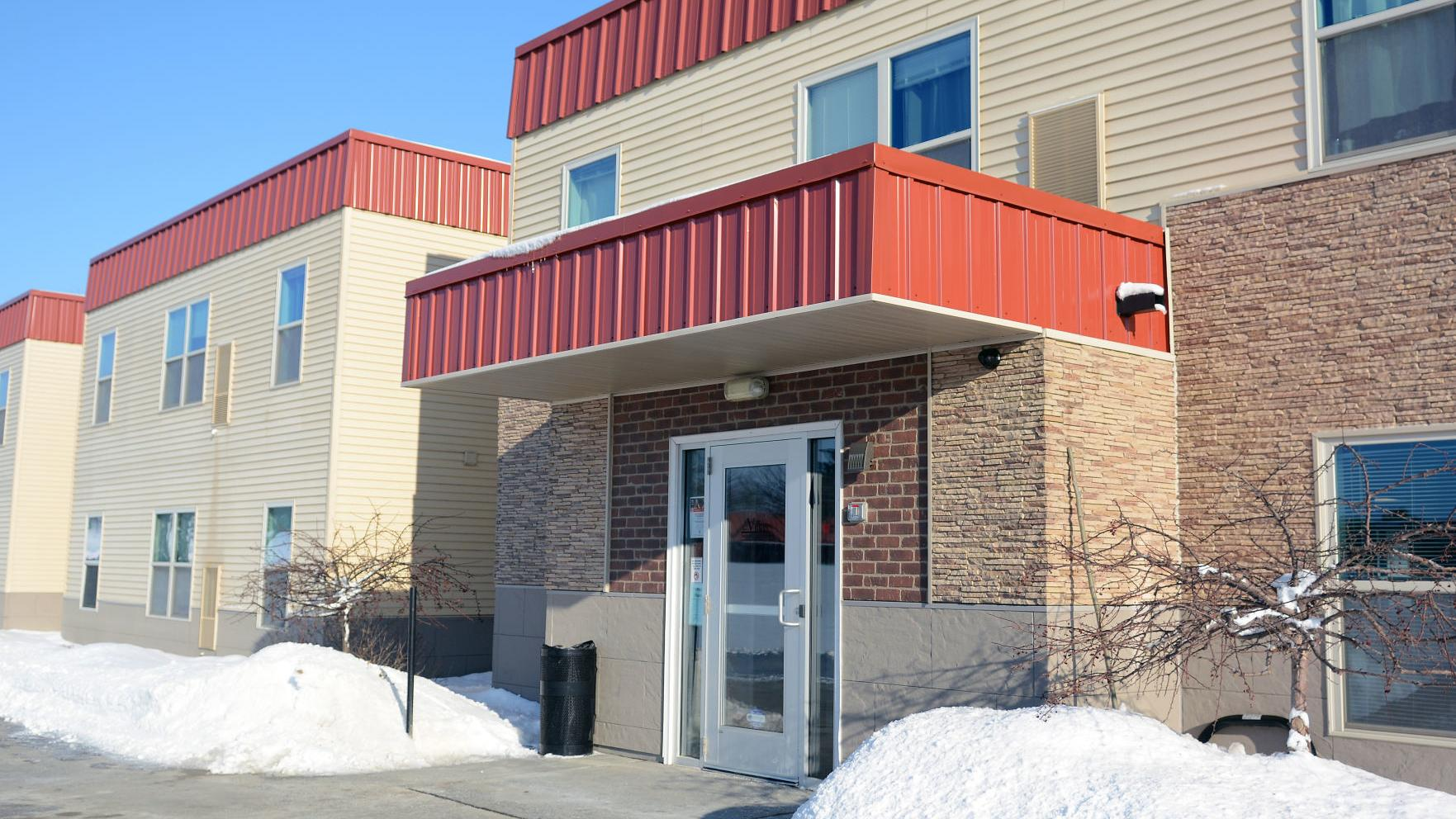 UW-Baraboo offers dorm company more time to pay $86K in delinquent property taxes