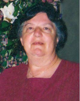 Barbara Ellen Tincher, 74, Wisconsin Dells