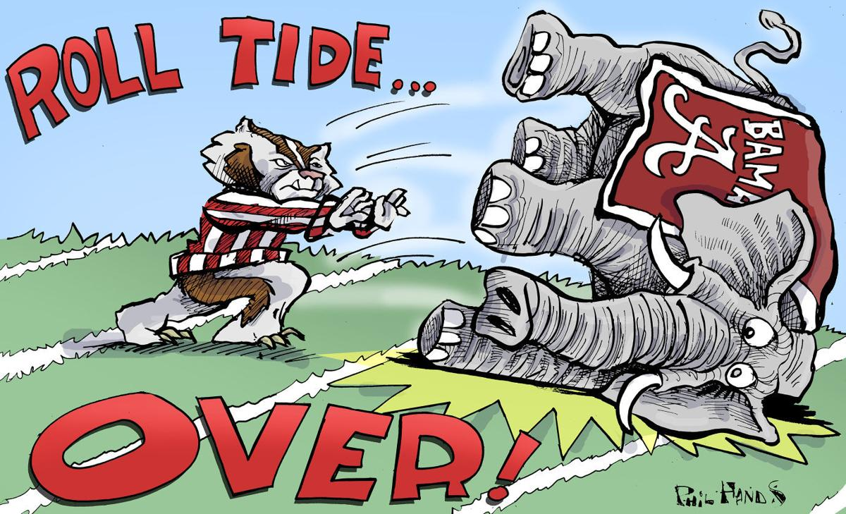 Roll Tide...Over! (copy)