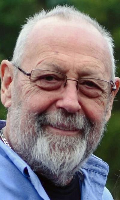 James Koopmans