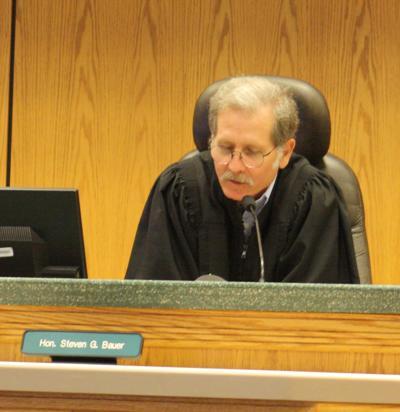 Judge Steven Bauer (copy)