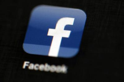Facebook ends forced arbitration of sexual misconduct claims (copy)