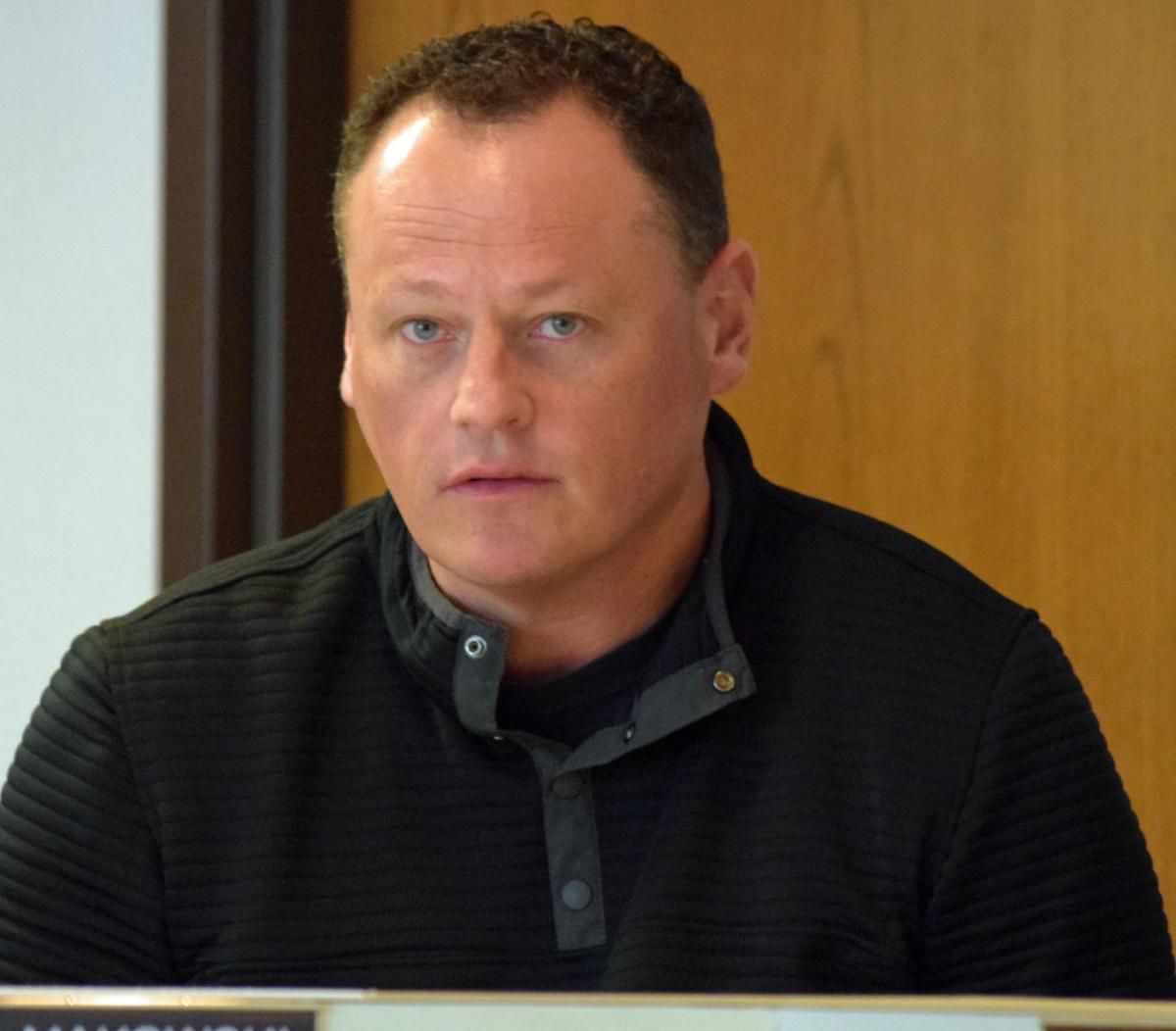 bankruptcy bidding training Wisconsin Dells