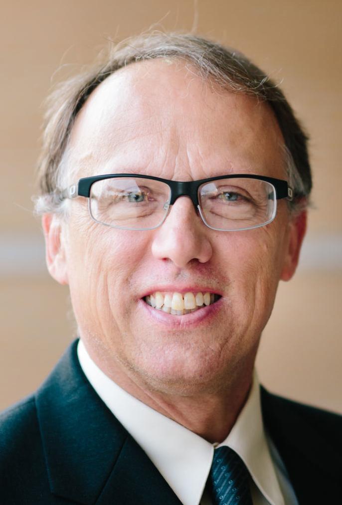 Doug Mering