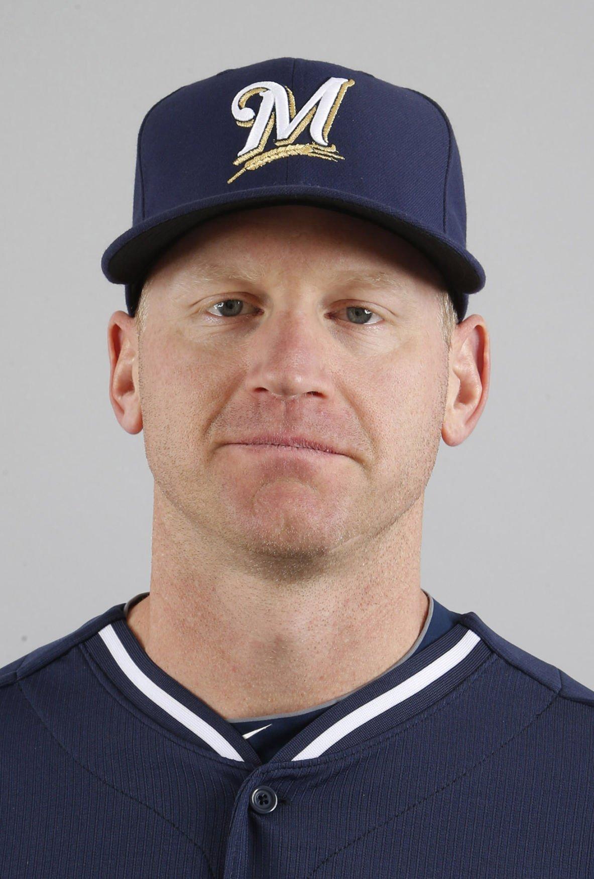 Hitters Baseball Home Page  HomeTeamsONLINE