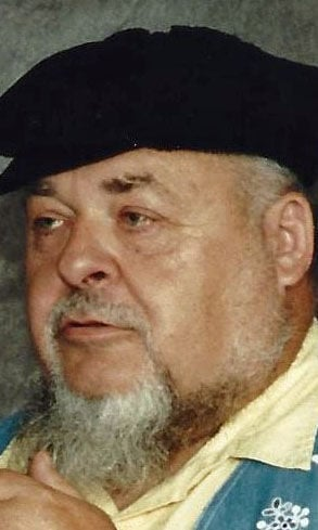 Dale Schreiber