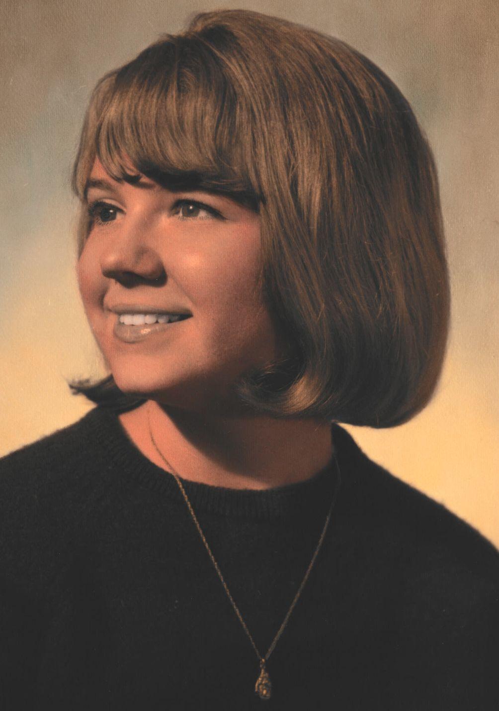 Carol Denzer