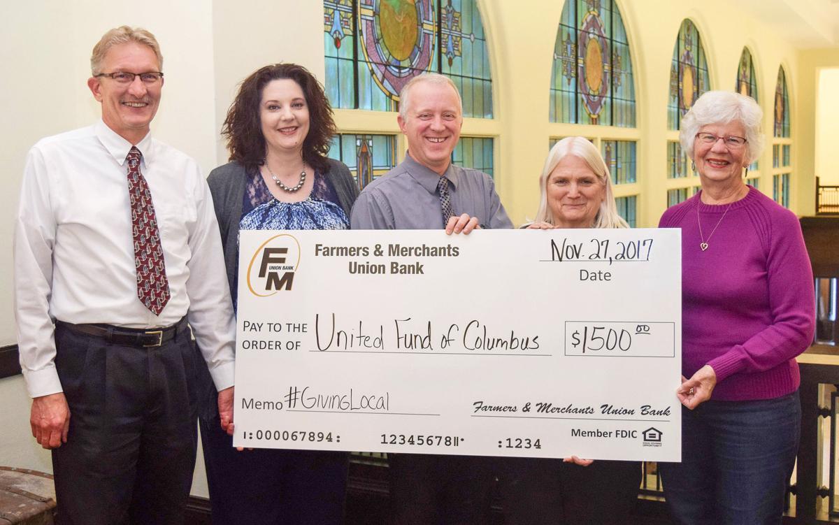 120217-jrnl-news-united-fund-1