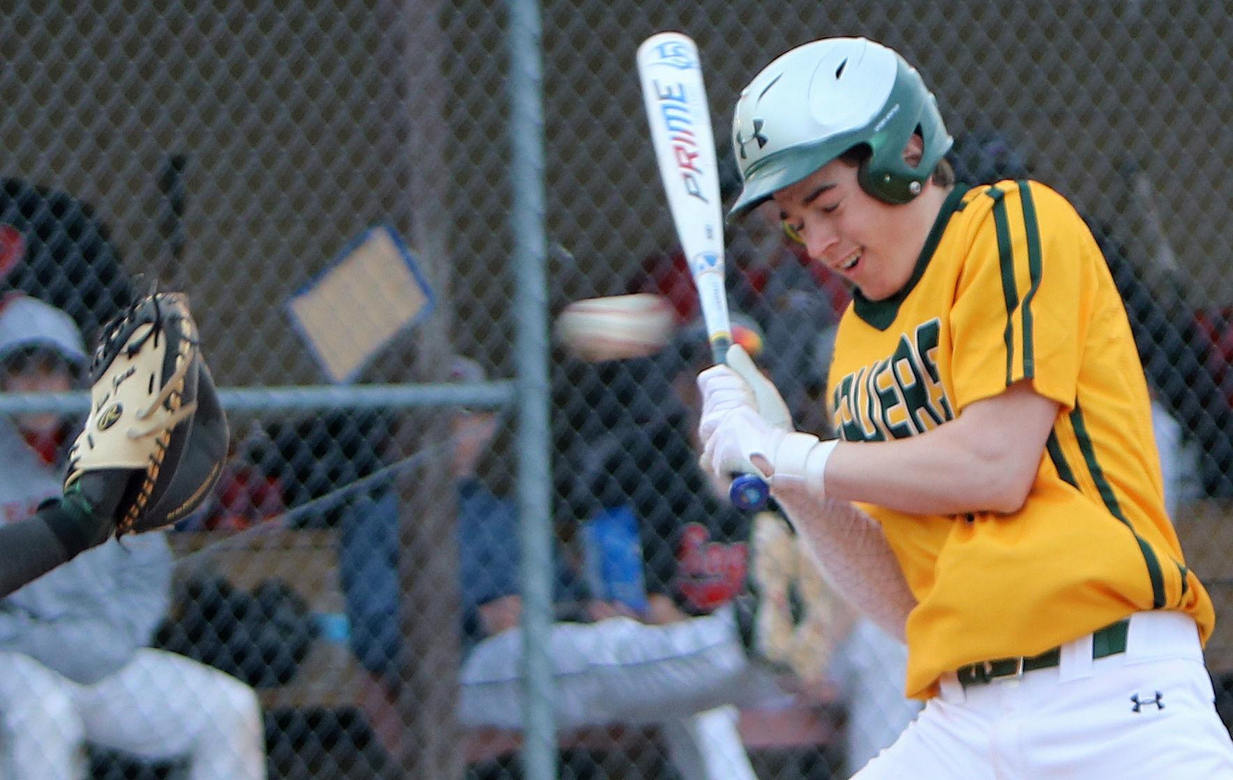 961E Ball Baseball Baseball Baseball /& Softball
