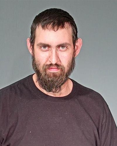 Jared Osborn