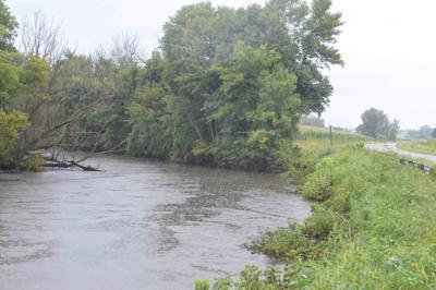 090818-jrnl-news-flood-watch-2