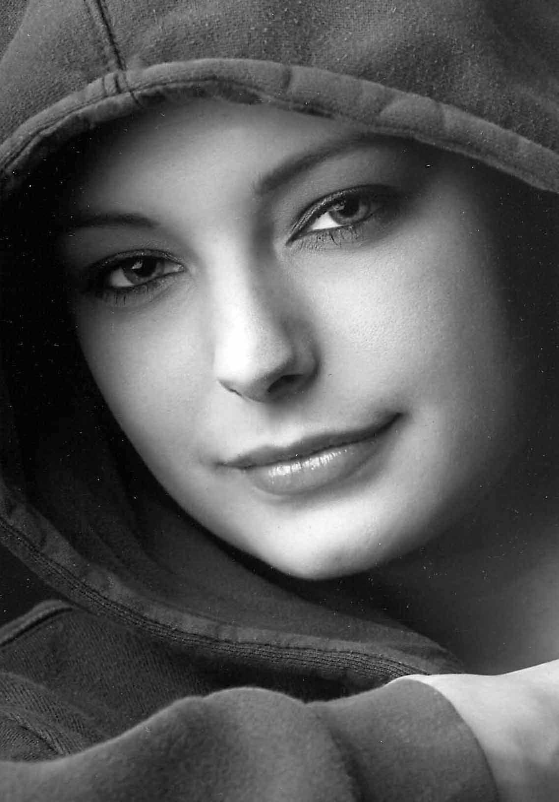 Dana Pharo, 28, formerly of Mauston