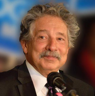 032218-star-news-soglin