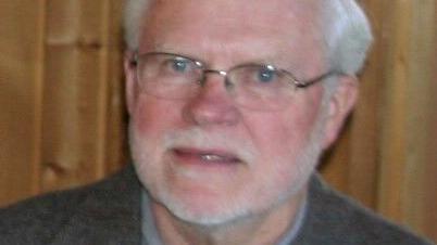 Zenk, William D. | Obituaries | wiscnews.com - WiscNews