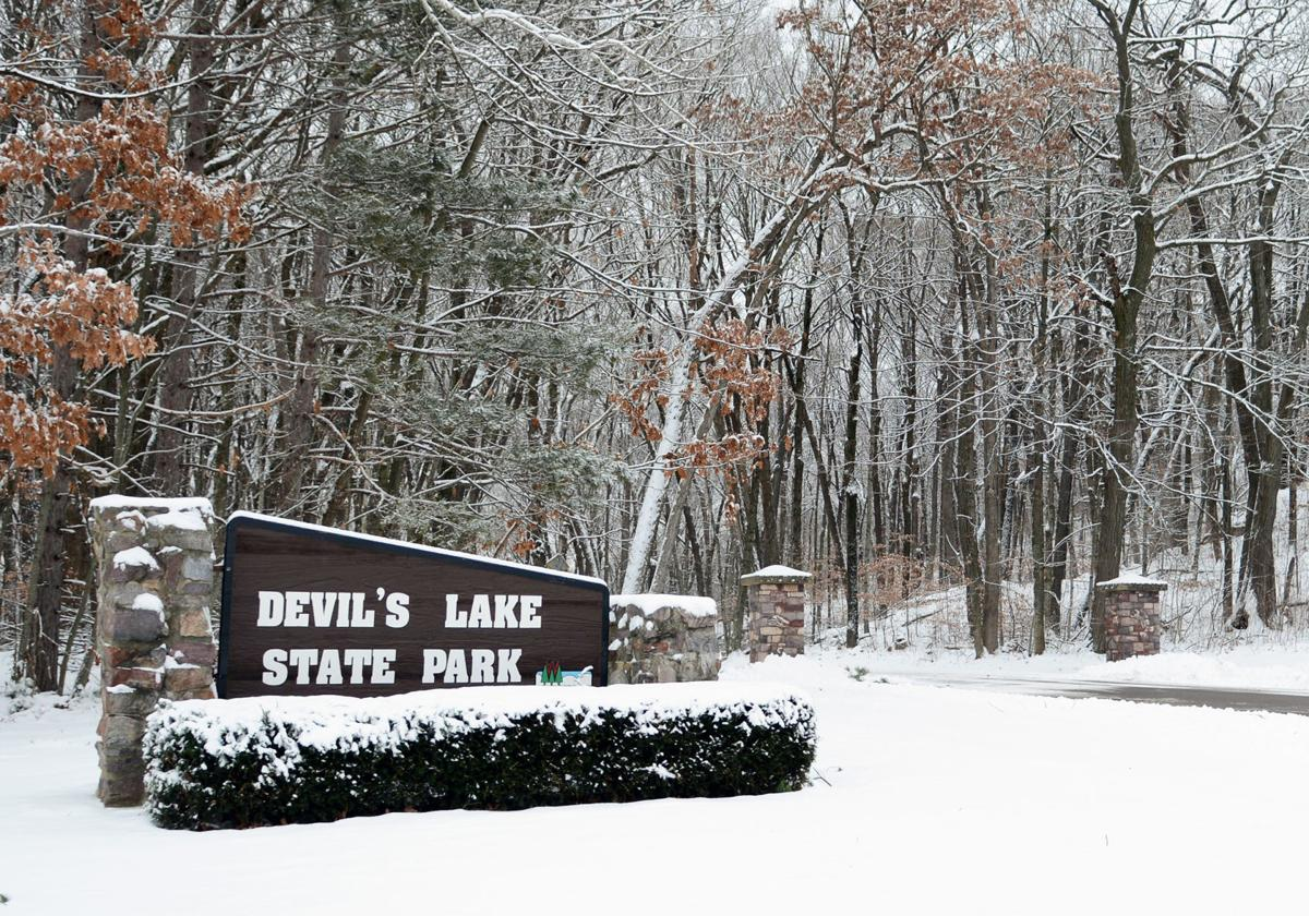 011420-bara-news-devil's-lake-entrance
