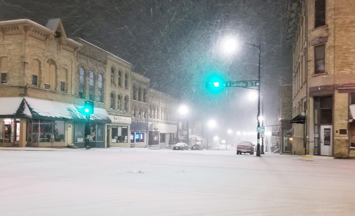031018-jrnl-news-snow-storm-1