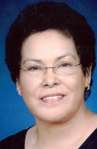 Janie Cabreda