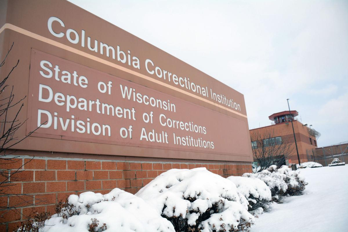 Feds won't change how prisoners counted in 2020