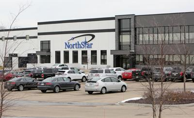 NorthStar Medical Radioisotopes