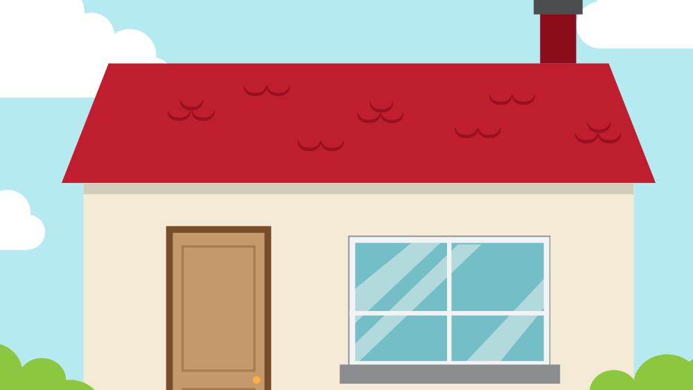 QUIZ: Test your homebuying IQ