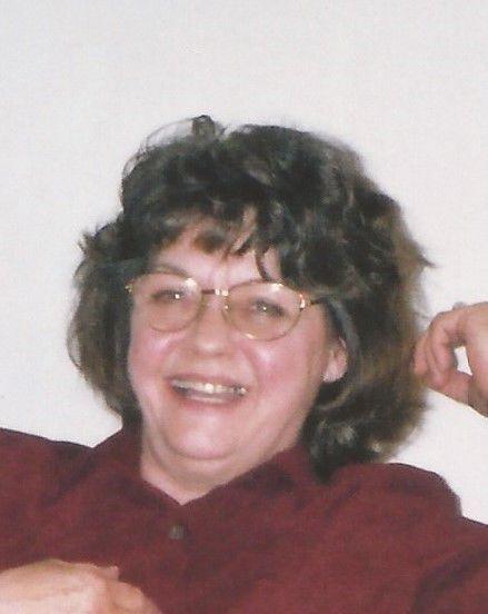 Myra Clarice Malas, 74, Portage