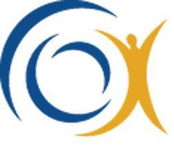 Blue Zones logo (copy)