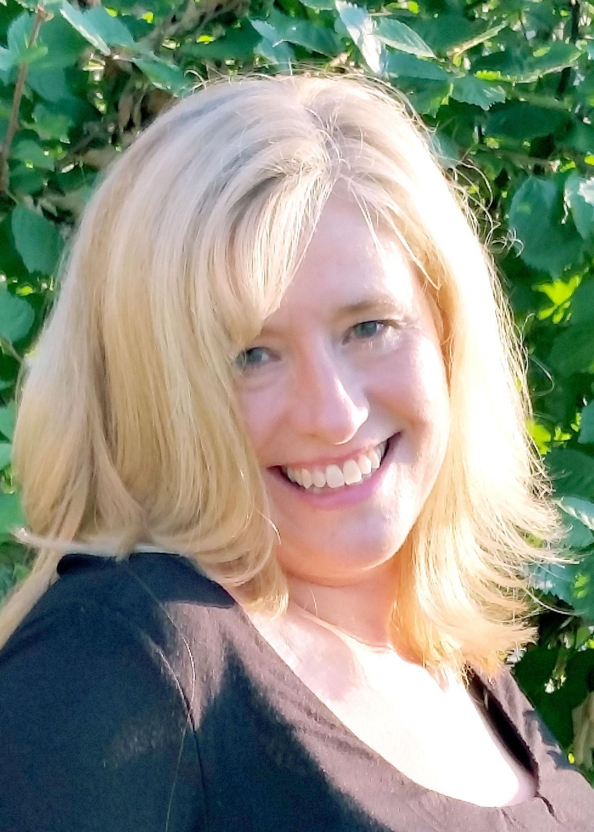 Valerie Biel
