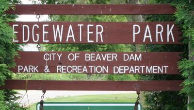 BDCFILE Edgewater Park