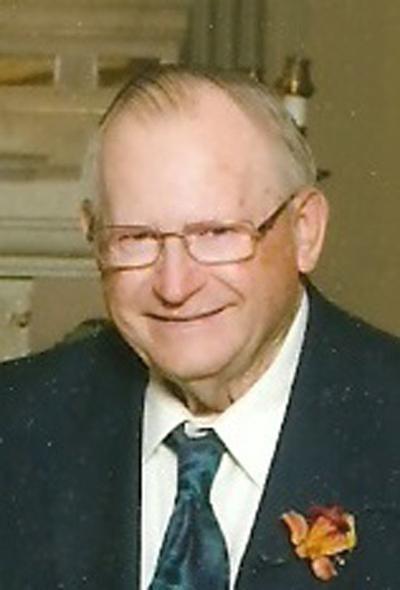 Edward Prem