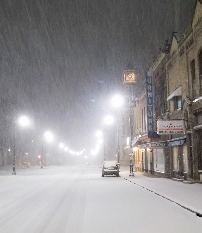 031018-jrnl-news-snow-storm-2