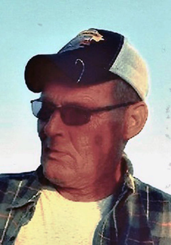 cdb74319 Southern Wisconsin neighbors: Recently published obituaries ...