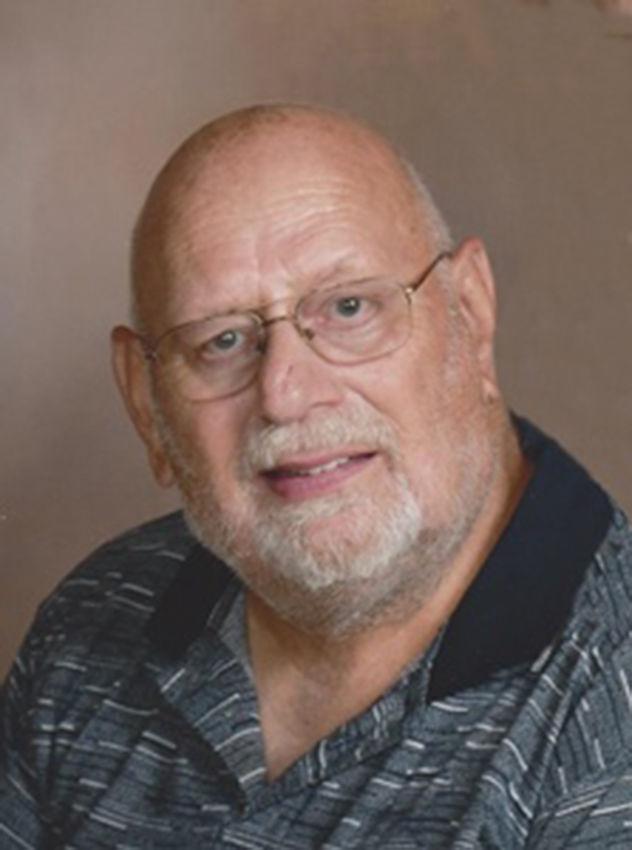 Paul Bodendein