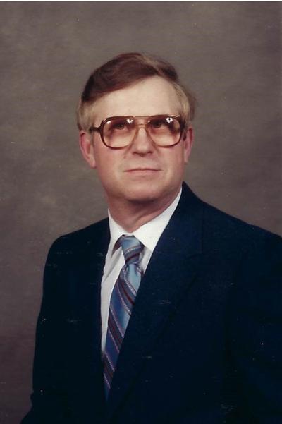 Wayne Lindert